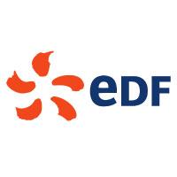edf emploi chinon