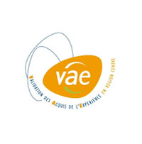 vae accompagnement