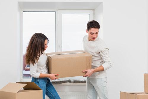 aide logement jeunes