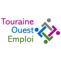 Touraine Ouest Covoiturage